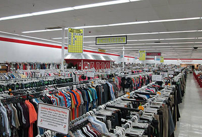 Designer Clothes Discount Stores Cheap Designer Clothing